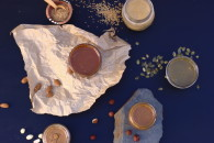 nut and seed butter featured